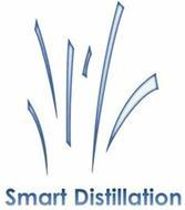 SMART DISTILLATION