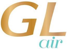 GL AIR