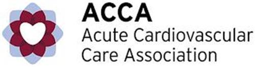 ACCA ACUTE CARDIOVASCULAR CARE ASSOCIATION