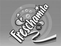 FRESCHAMITA EBC