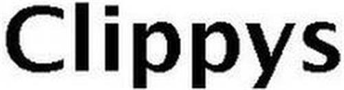 CLIPPYS