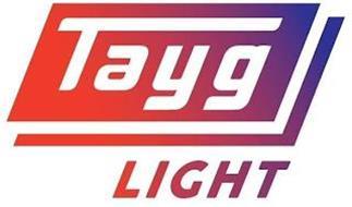 TAYG LIGHT