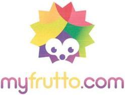MYFRUTTO.COM