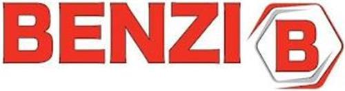 BENZI B
