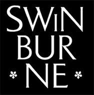 SWIN BUR NE