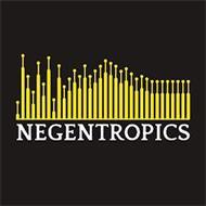 NEGENTROPICS