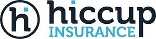 HI HICCUP INSURANCE