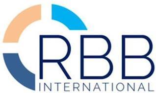 RBB INTERNATIONAL