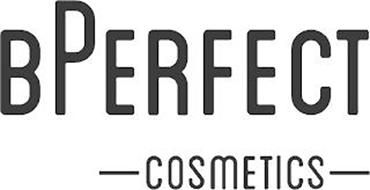 BPERFECT -COSMETICS -
