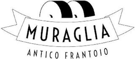 MURAGLIA ANTICO FRANTOIO