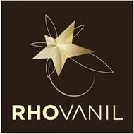 RHOVANIL