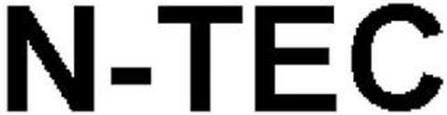 N-TEC