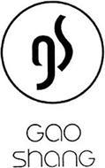 GS GAO SHANG