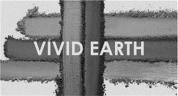 VIVID EARTH