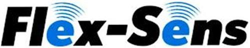 FLEX-SENS