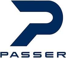 P PASSER