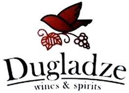 DUGLADZE WINES & SPIRITS