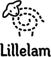 LILLELAM