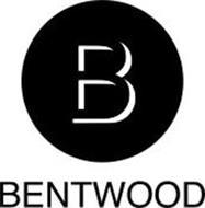 B BENTWOOD