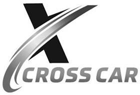 CROSS CAR XC