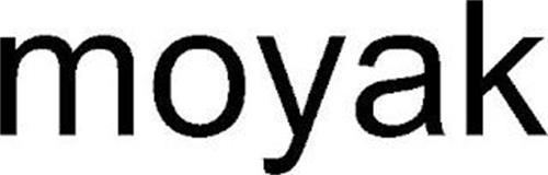 MOYAK