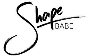 SHAPE BABE