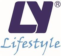 LY LIFESTYLE