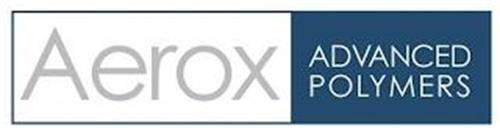 AEROX ADVANCED POLYMERS
