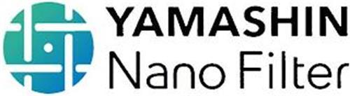 YAMASHIN NANO FILTER
