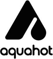 A AQUAHOT