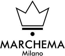 MARCHEMA MILANO