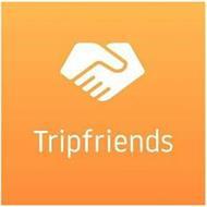 TRIPFRIENDS