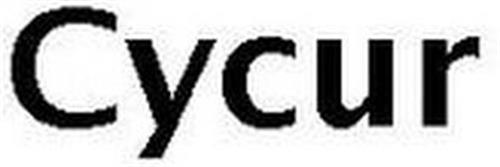 CYCUR