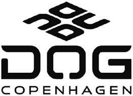 DCDC DOG COPENHAGEN