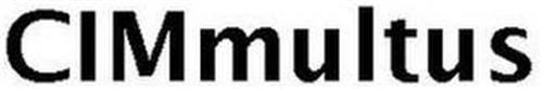 CIMMULTUS