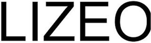 LIZEO