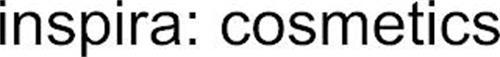 INSPIRA: COSMETICS