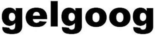 GELGOOG