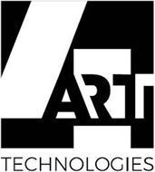 4 ART TECHNOLOGIES