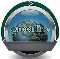 GREENLINE ENVIRONMENTAL FRIENDLY PRODUCT