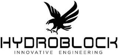 HYDROBLOCK INNOVATIVE ENGINEERING