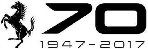 70 1947-2017
