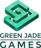 GJ GREEN JADE GAMES