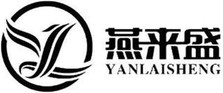 YAN LAI SHENG