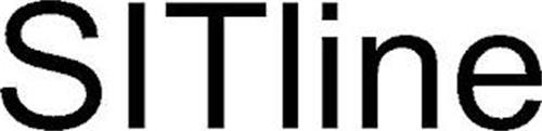 SITLINE