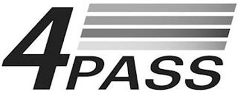 4PASS