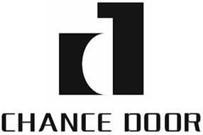 CHANCE DOOR