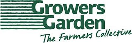 GROWERS GARDEN THE FARMERS COLLECTIVE