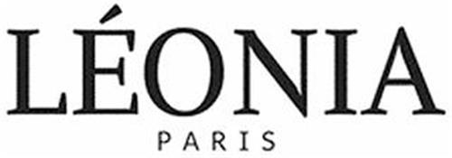 LÉONIA PARIS
