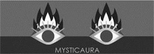 MYSTICAURA